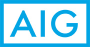 Instant AIG life insurance cover